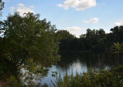 riverview-landing-gallery38
