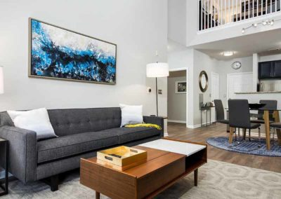 riverview-landing-gallery39