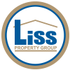 Liss Property Group - Northeast Philadelphia Apartments